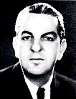 Orry 'Jack' Kelly (1897-1964)