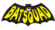 The Courier Mail: Premier Campbell Newman may call 'batsquad' to wage war on flying foxes