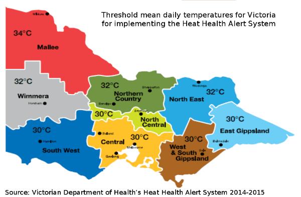 20150103-threshold-Tmean-Victoria-heat-health-alert