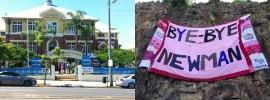 Pt 5 Qld election blog 2015 – #qldvotes #qldpol: @Qldaah