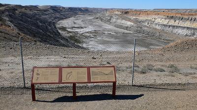 20150405-Flickr-Leigh-Creek-coal-400x225
