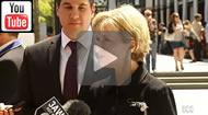 ABC News: FM Julie Bishop & Peter Dutton reject Amnesty claim of transnational crime.