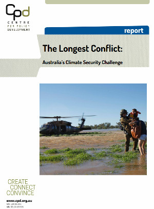20150908-sturrock-the-longest-war-cover