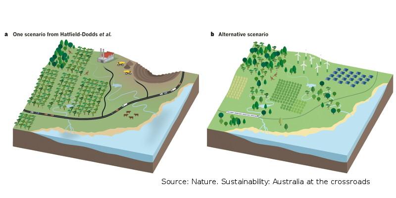 20151106-Nature-Sustainability-australia-crossroads-feature