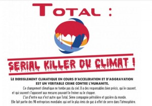 20151107-Total-climate-crimes