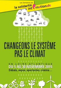 Nantes-changeons-le-systeme-pas-le-climat