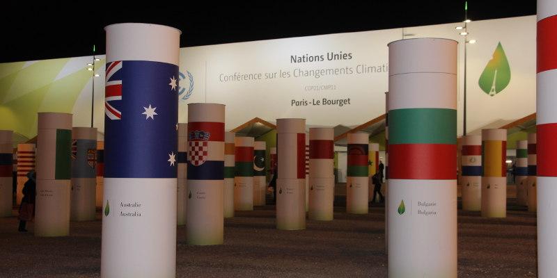 IMG_5826_Australia-at-COP21-feature