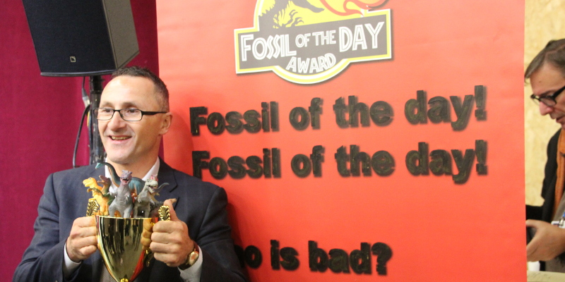 IMG_6435-fossil-of-the-day-feature