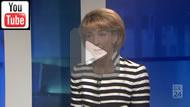 "ABC News 24: ""We already have a double dissolution trigger"" Senator Cash on ABCC legislation."