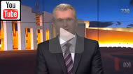ABC 730: Labor offices in Melbourne raided by AFP over NBN leaks.