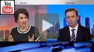 ABC News Breakfast: Doctors welcome Labor's Medicare rebate policy.