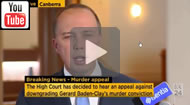 ABC News 24: Peter Dutton hasn't spoken to George Christensen about Dawson Syrian refugee ban.