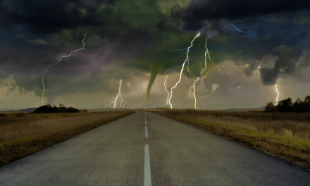 Change in #NewEnglandVotes will take an indie tornado