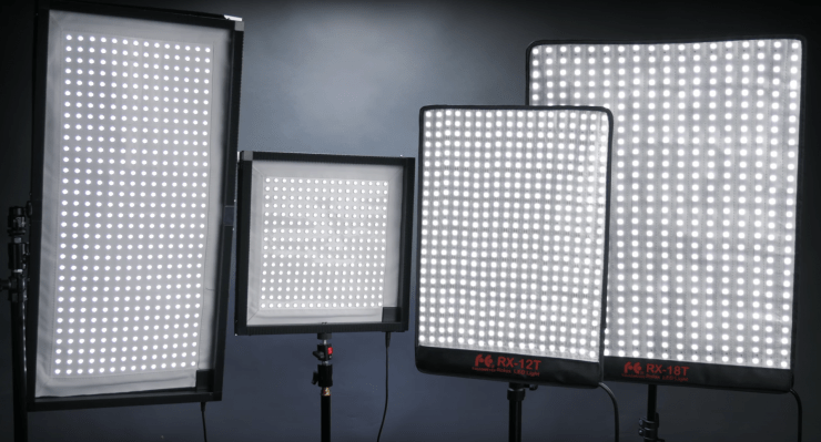 Best Led Can Lights