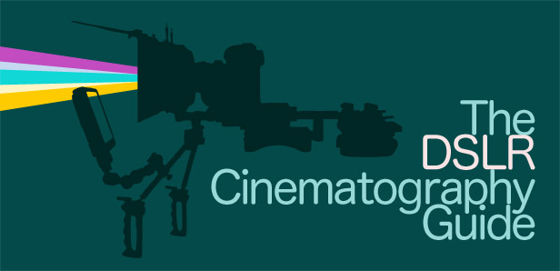 https://i2.wp.com/nofilmschool.com/wp-content/uploads/2010/01/dslr_cinematography.jpg