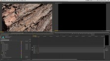 Video thumbnail for vimeo video Adobe Premiere Update - nofilmschool