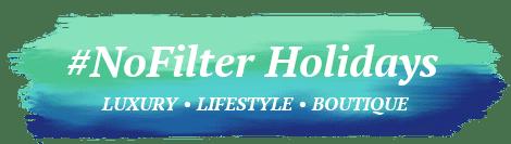 #NoFilter Holidays