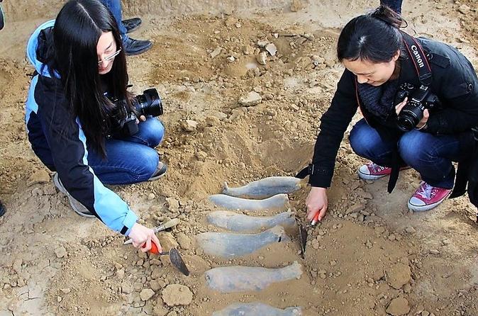 4-hour-xian-archaeological-tour-in-han-yangling-mausoleum-in-xian-588365.jpg