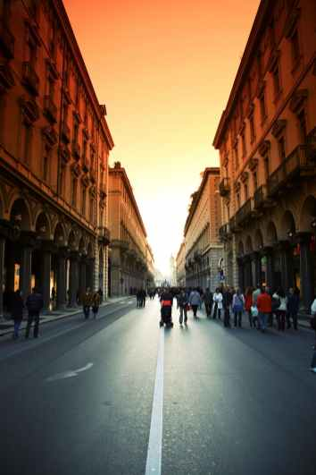 Photo by SplitShire on Pexels.com