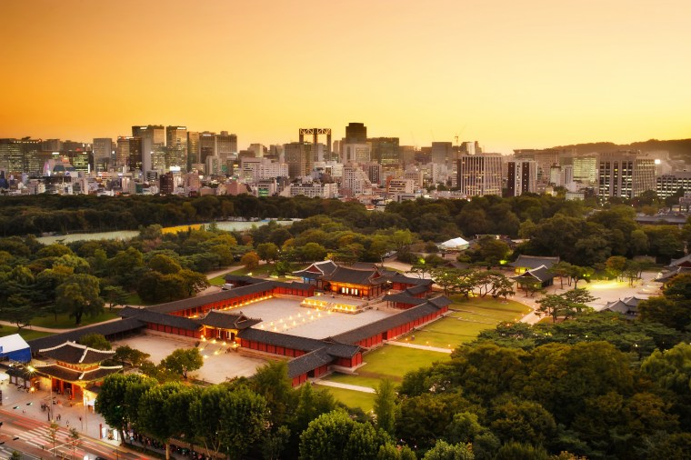 dusk-cityscape-with-seoul-skyline-and-changdeokgung-palace-in-south-korea.jpg