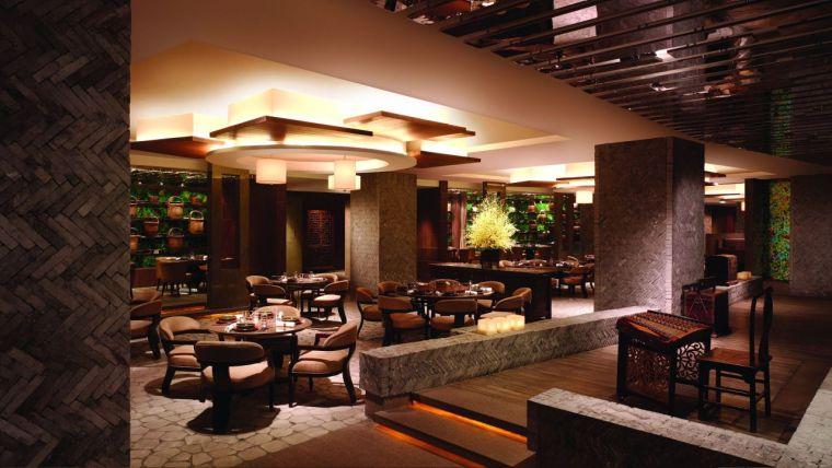 HANGZ-P031-Bin-Road-Restaurant.16x9.adapt.1280.720