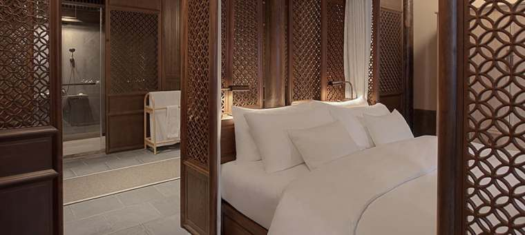 village_suite_bedroom_2_1028x460_0.jpg