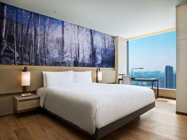East Hotel Room.jpg