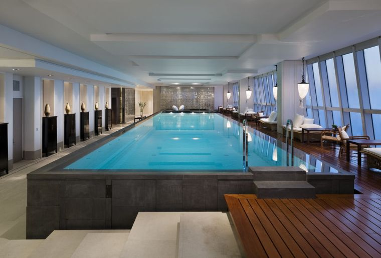 Park Hyatt Shanghai Swimming Facilities.jpg