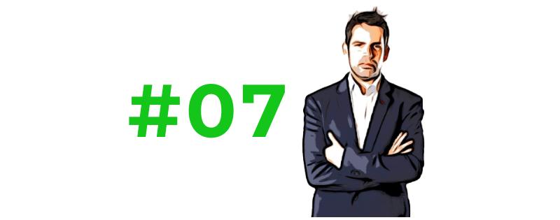 #01 (17)