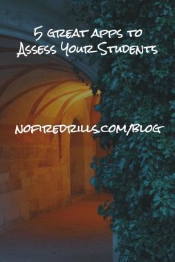 nofiredrills.com/blog