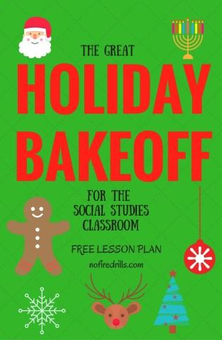 https://nofiredrills.com/2016/09/09/the-great-holiday-baking-challenge/