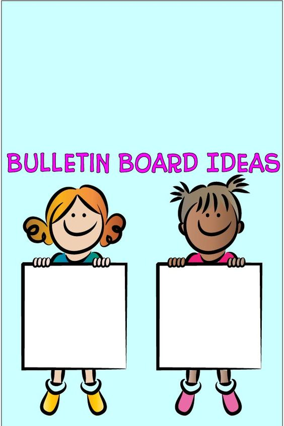 bulletinboardideas.jpg