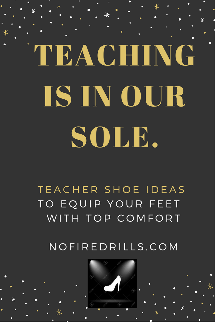 soles-of-our-shoes