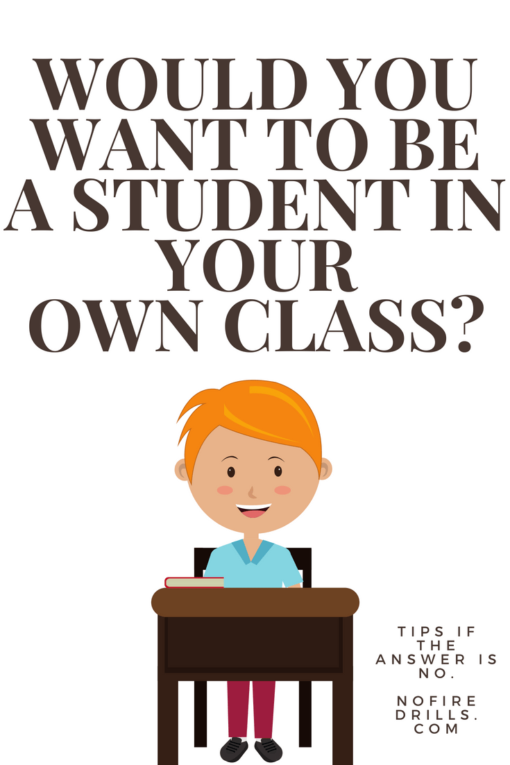 WOULD YOU WANT TO BE A STUDENT IN YOUROWN CLASS_ (3)