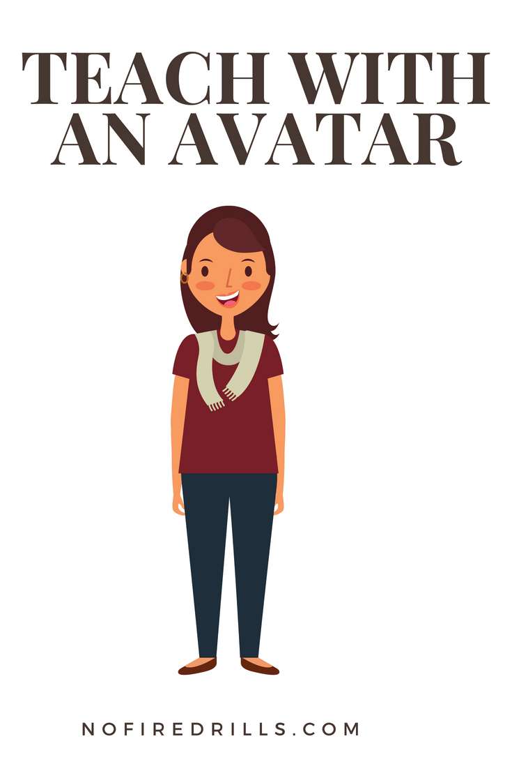 avatar (1).png