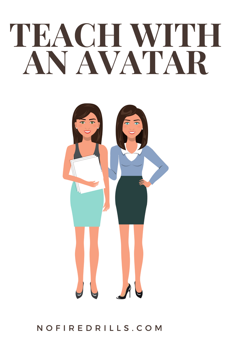 avatar (3).png