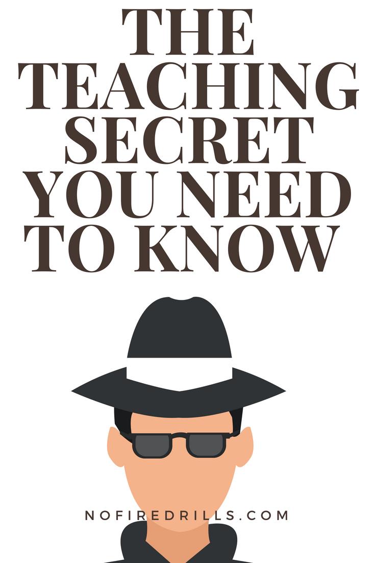 secret.png