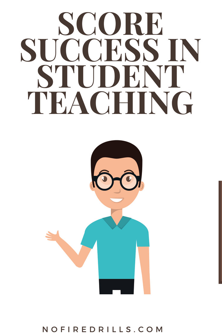 student teacher (1).png