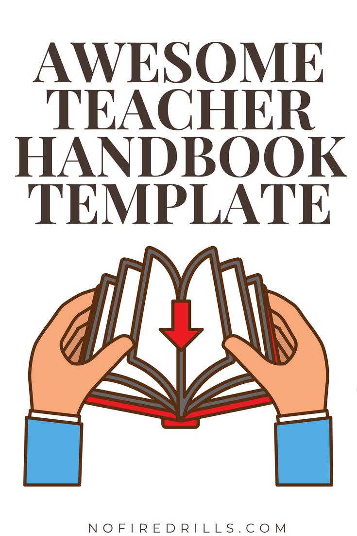 handbook.png