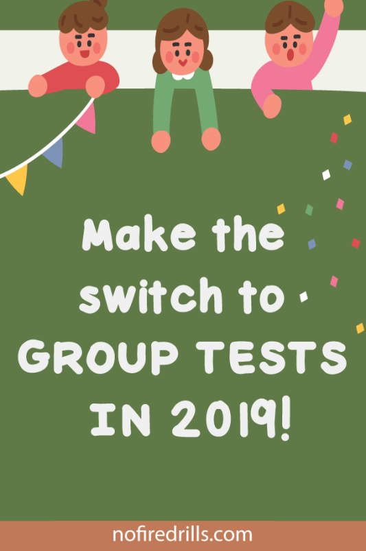 grouptest.png