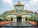 Masjid Jami Sumenep