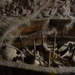 Guanajuato – Silver and death