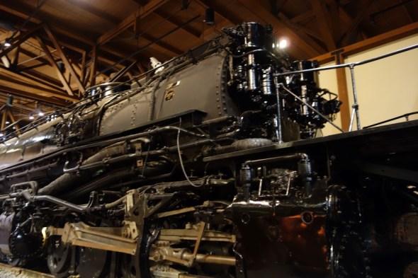 sacramento railroad (13)