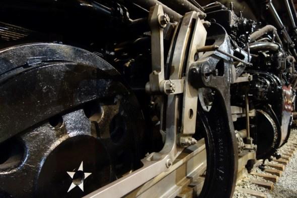 sacramento railroad (14)