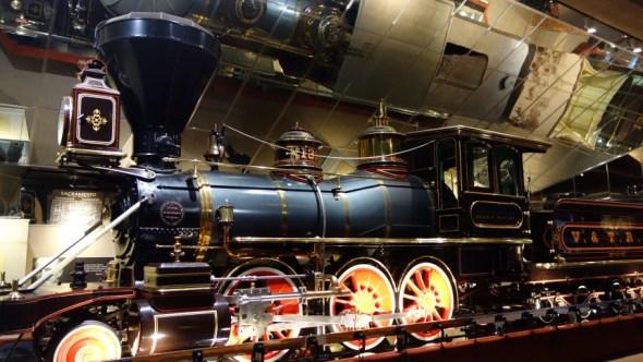 sacramento railroad (18)