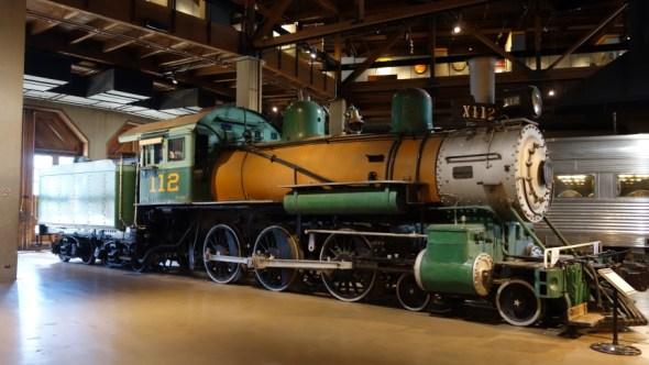 sacramento railroad (6)