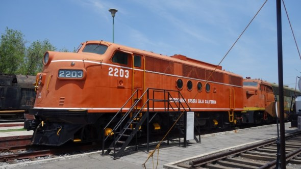 mexico trains (21)
