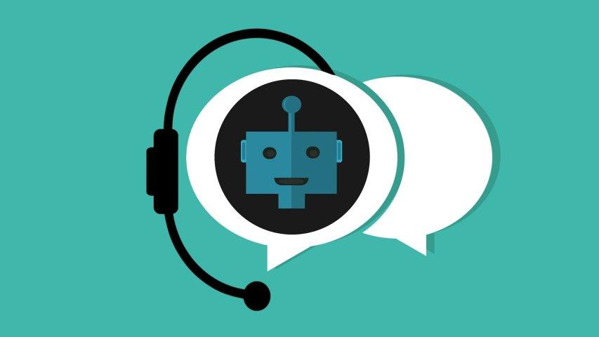 bots influencer
