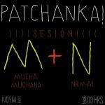 Patchanka MM + Nrmal 2020