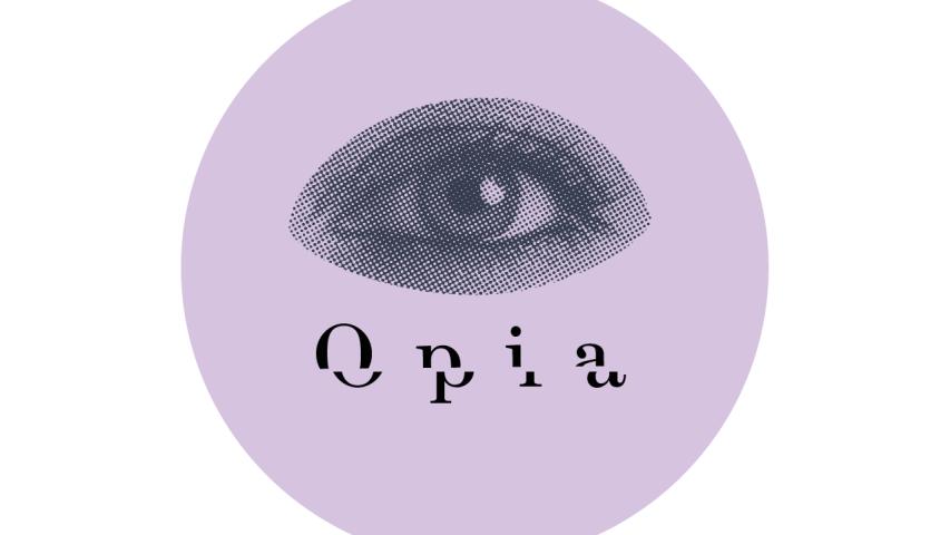 Opia colectiva
